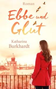 ebbe-und-glut-katharina-burkhardt-ebook-01-ck